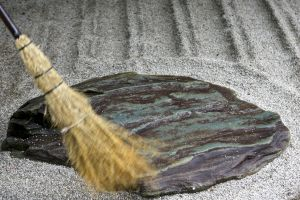 Broom:Stone:Zen.jpg