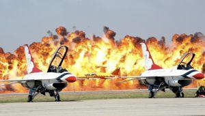c90-firecat.jpg