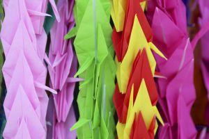 Pink-Green-Red-Yellow-Red-Purple Oragami.jpg